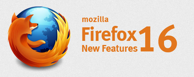 Mozilla-Firefox-16-New-Features1