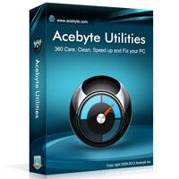 acebyte3.0-box