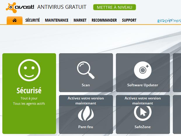 avast-8-antivirus
