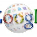 Google se lancerait il dans les réseaux sans fils