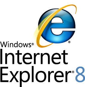 faille, sécurité, Internet Explorer 8