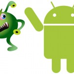 Backdoor.AndroidOS.Obad.a android infecté