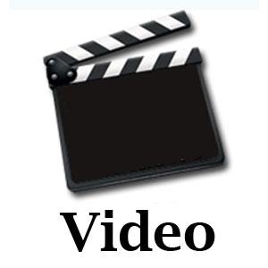 Article Vidéo