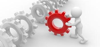 logiciels indispensable au développement web